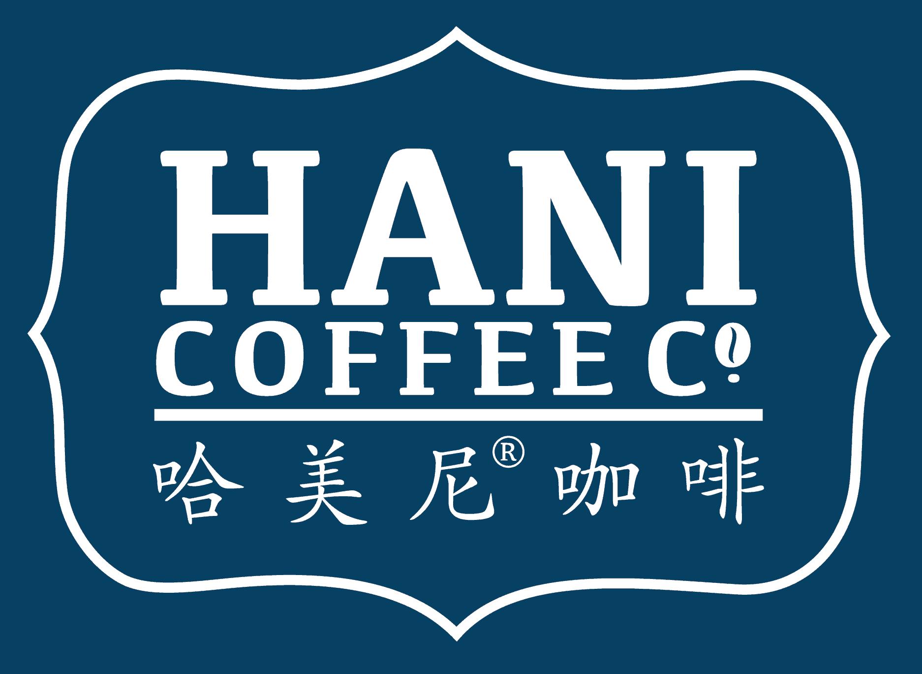 Hani Coffee Company