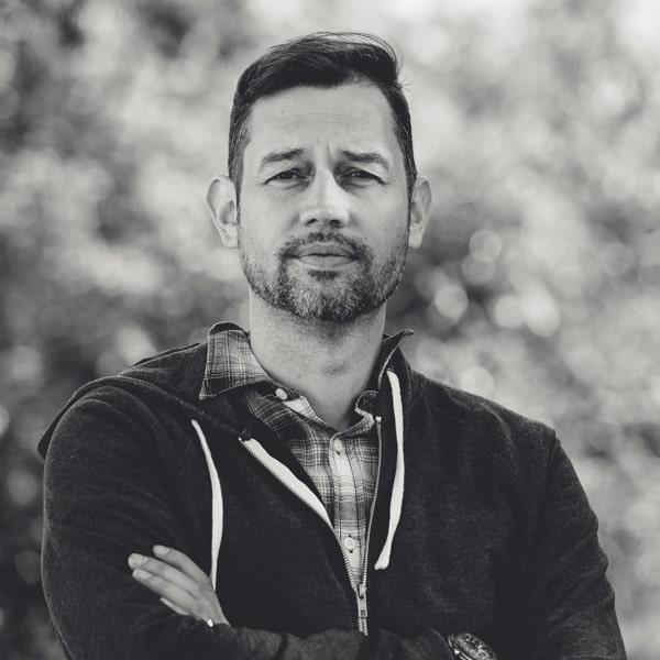 Joshua Jagelman